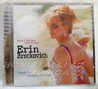 ERIN BROCKOVICH - SOUNDTRACK O.S.T. - CD Sigillato