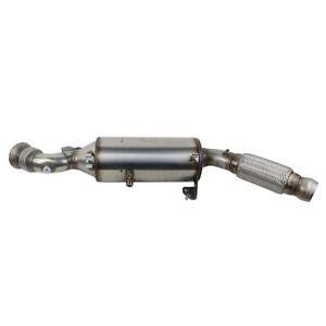 Dieselpartikelfilter DPF für Mercedes Sprinter 906 3-t 3,5-t 4,6-t A9064906381
