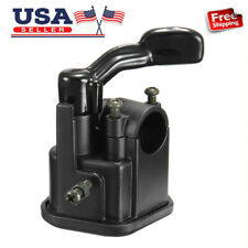 Thumb Throttle Lever Assembly 1996-2011 Yamaha Big Bear Tracker Grizzly Raptor