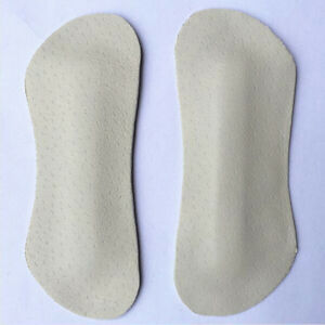 2Pairs-Shoes-Pad-Insoles-Women-High-Heel-Cushion-Care-Pads-Foot-Wear-Foot-WeaMv