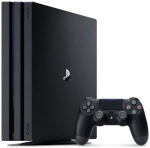 Sony-Playstation-4-Pro-CUH-7216B-schwarz-1TB