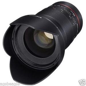 Samyang-35MM-F1-4-Lens-Nikon-Brand-New-With-Shop-Agsbeagle
