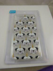 fits-iPhone-6-plus-7-amp-8-plus-phone-case-dog-unicorn-horn-pug-googly-eyes