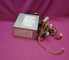 DELTA Electronics GIGANTE POWER gps-350bb-101 L 350W ATX Alimentatore / PSU