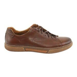 Riko 893 chaussures de sport marron brun