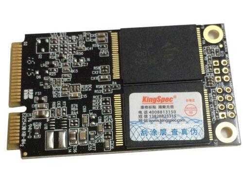 256GB mSATA Mini PCIE SSD Solid State Hard drive for HP Acer ASUS Dell Lenovo