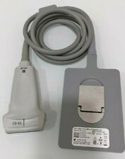 Sonosite Hfl38x Linear For M Turbo Or Edge Transducer