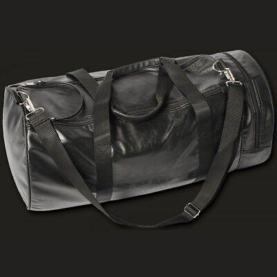 60 X 32 Cm Boxen, Zwei Farben SchöN The Greatest Sportbag Von Paffen Sport Sport