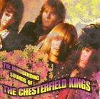 The Mindbending Sounds Of von The Chesterfield Kings (2010)