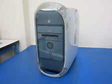 Apple Mac Power Mac G4 M5183 w/ Zip Drive - No Hard Drive - For Parts