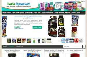 Automated-Affiliate-Nutrition-Store-Website-Free-Installation-Hosting