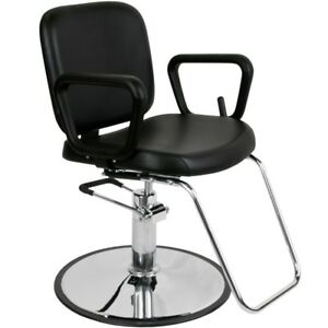 Image is loading 034-CADEN-034-Premium-Salon-Beauty-Multi-Purpose-  sc 1 st  eBay & CADEN