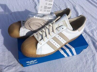 78e0207ec28 Find Adidas Sko på DBA - køb og salg af nyt og brugt