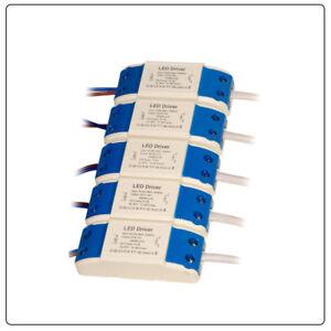 3w-5w-7w-9w-12w-18w-24w-36w-LED-Transformer-Power-Supply-Premium-LED-Driver