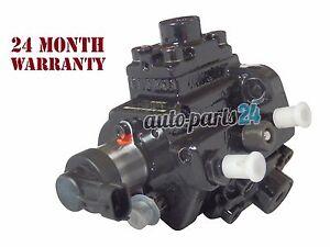 Vauxhall-Vectra-Mk-II-C-Estate-Bosch-High-Pressure-Pump-0445010128