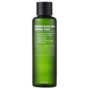 PURITO-Centella-Green-Level-Calming-Toner-200ml