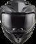 LS2-FF324-METRO-EVO-DUAL-VISOR-FLIP-FRONT-MOTORCYCLE-ADVENTURE-FULL-FACE-HELMET thumbnail 63