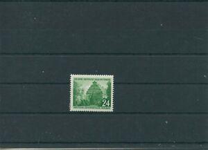 Germany-GDR-DDR-R-d-a-Vintage-1952-Mi-318-Neuf-MNH-Plus-Sh-Boutique