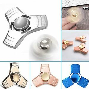 The-Anti-Anxiety-360-Finger-Spinner-Helps-Focusing-Fidget-Toy-3D-Figit-Autism