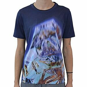 Paul-Smith-t-shirt-cristalli-crystals-t-shirt