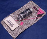 Peavey Pl-800 E.q. Audiophile-grade 800hz Active Crossover Network. 18db/octave