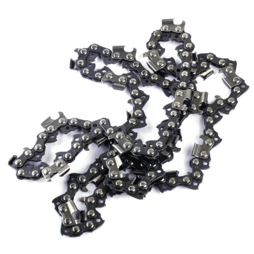 16inch Chain Saw Chain .325 .063 62 Drive Links Fits Stihl MS230 MS250 023 025