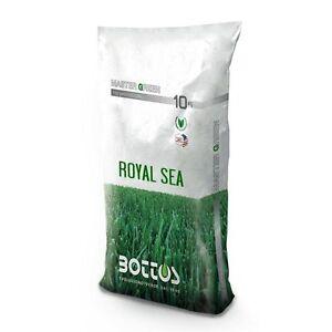 Graines-Professionnel-Tapis-Gazon-Pelouse-Anglais-Royal-Sea-Beatrice-de-kg-10