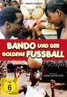 Bando und der goldene Fussball (2016)