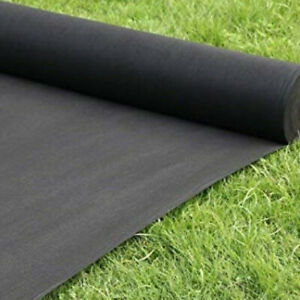 2M-X-10M-WIDE-WEED-CONTROL-LANDSCAPE-FABRIC-MEMBRANE-MULCH-GROUND-COVER-CLOTH-UK