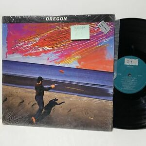 Oregon-S-T-ECM-123796-Jazz-LP-VG-VG