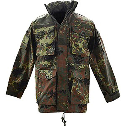 invernale xxl style S Giacca Spec Jacke Sniper Up Jacket Sniper Camouflage Ksk Ci 7x0ZfqSwP
