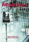 Filmlehren (2013, Taschenbuch)