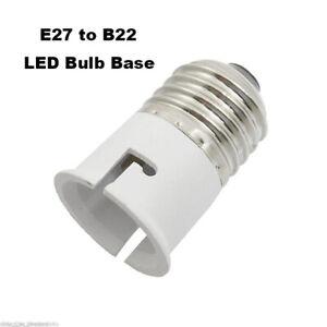 E27-to-B22-Edison-Screw-Bayonet-Adapter-Socket-LED-Fitting-Bulb-B22TOE27-ADAPTOR