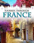 France by Franklin Watts, Liz Gogerly, Rob Hunt (Hardback, 2015)