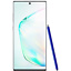 Samsung-Galaxy-Note-10-Plus-256GB-Glow-Unlocked-Verizon-Smartphone-SM-N975U thumbnail 1