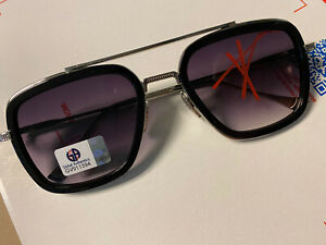TOM-HOLLAND-AVENGERS-SPIDER-MAN-WORN-amp-SIGNED-AUTOGRAPH-PROP-EDITH-GLASSES-W-COA