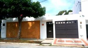Casa en Venta en Fracc. Los Laureles