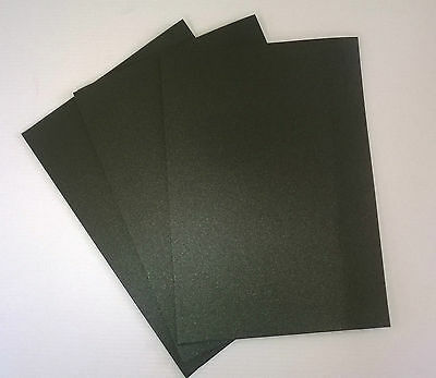 BLACK NEOPRENE PLAIN SPONGE/FOAM RUBBER SHEET 2mm - 12mm THICK