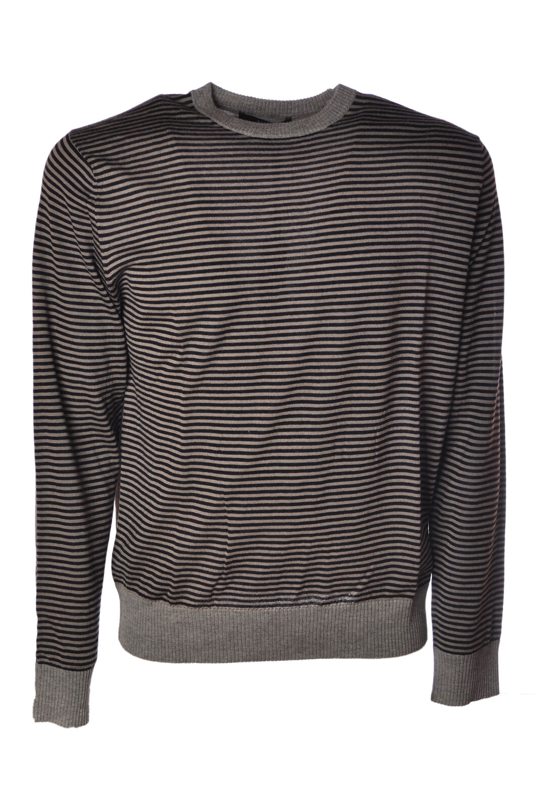 Alpha  -  Sweaters - Male - Fantasy - 4565923A184233