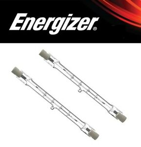 Energizer-Eco-Halogen-Linear-120w-150w-J78-R7s-Flood-Security-Light-Tube-Bulb