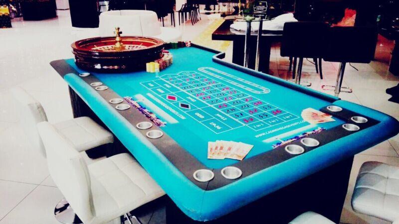 Glücksspiel schlagworte spiel