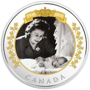 Royal-Portrait-2018-Canada-20-Fine-Silver-Coin