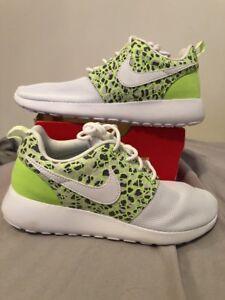 Nike Roshe One Premium Women