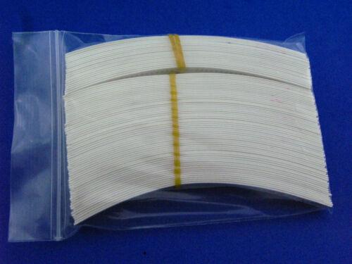 0402 SMD SMT Chip Capacitor Assortment  Kit  80value total 4000pcs sample pack