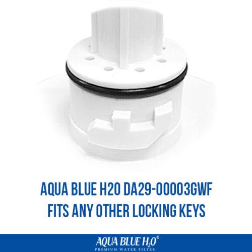 4X DA29-00003G-2 DA29-00003GWF OR DA29-00003WF  Manufacture from Korea