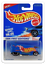 MAGNET-1996-Hot-Wheels-VW-Drag-Bus-First-Editions-MAGNET-for-Fridge-Toolbox thumbnail 1