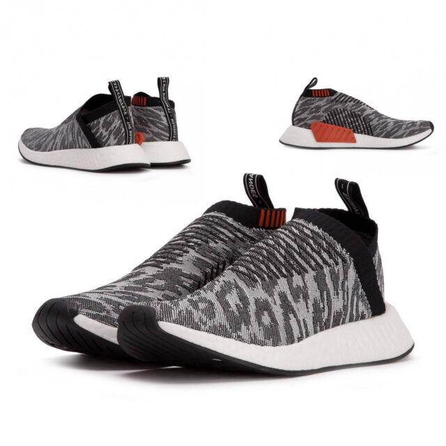 Adidas Sneaker Originals NMD Cs2 Primeknit 9 |