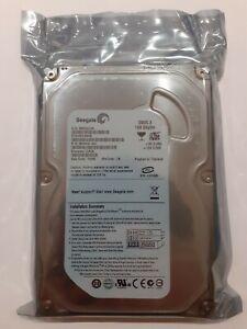 ST3160215ACE-Seagate-DB35-3-160GB-Internal-7200-RPM-8-89-cm-3-5-034-Desktop-HDD