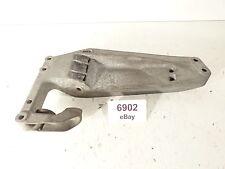 Original BMW X3 F25 30dX X4 F26 Getriebeträger Getriebehalter Gummilager 6786567