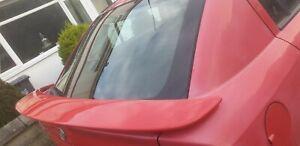 Vauxhall-Astra-G-sri-irmscher-tailgate-spoiler